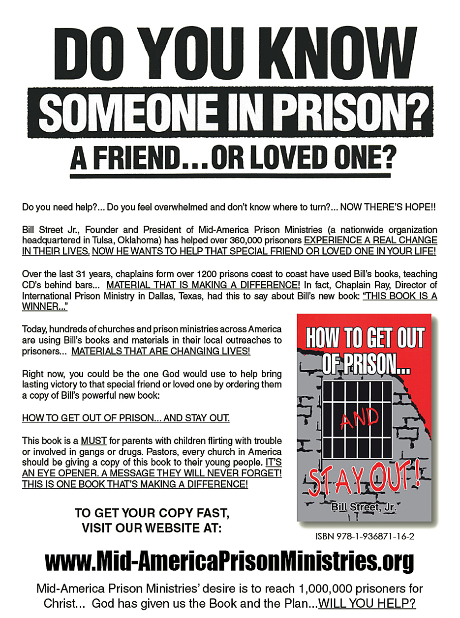 Only 14% Of All Prisoners Who Accept Return To Prison | Mid ... Cd Ministry Order Forms on ministry newsletters, ministry business cards, home clothing business forms, ministry flyers, ministry posters,