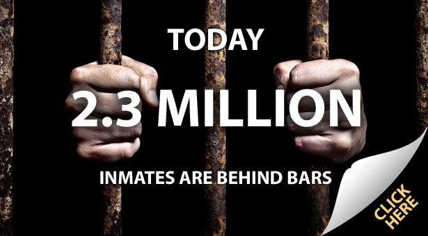 Prisoners Qualify for the Gospel of Christ
